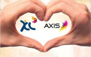 xl-axis